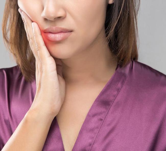 Parodontologia Roma Prati