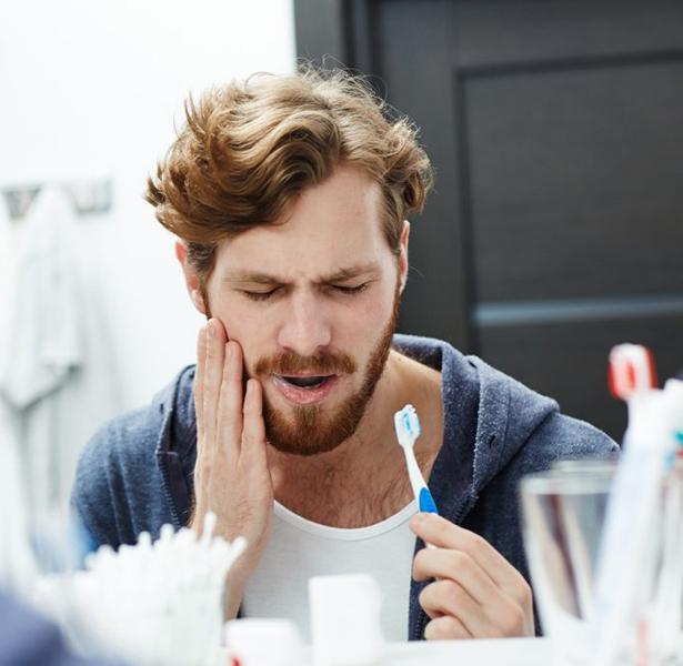 Parodontologia Roma