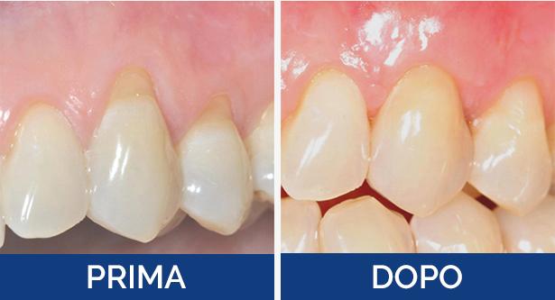 Studio Dentistico Rinaldi
