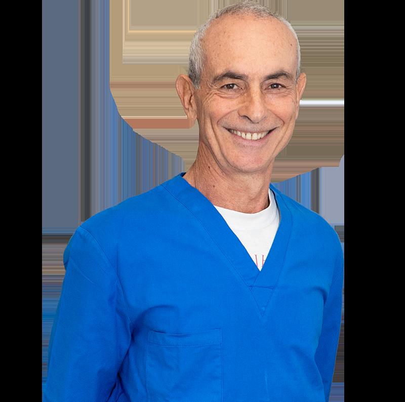 Dentista Rinaldi Roma